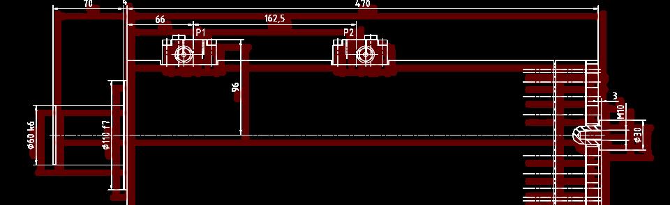003 Slide