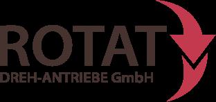 ROTAT DREH-ANTRIEBE GmbH